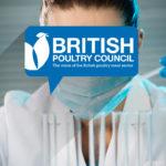 Paving the way: celebrating ten years of Antibiotic Stewardship success