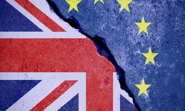 Brexit and the UK Poultry Meat Sector: Q&A