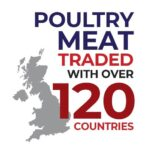 BPC submits oral evidence to the International Trade Select Committee