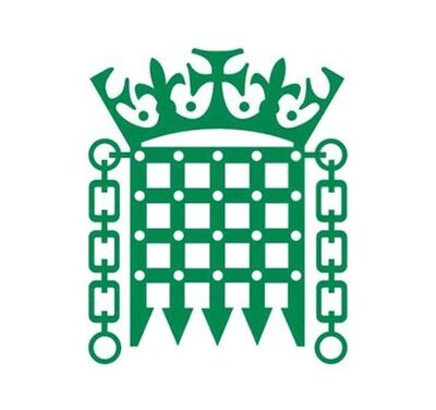 Oral evidence to the EFRA select committee on labour supply