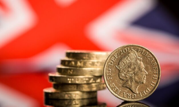 Should essential British businesses be penalised for doing the right thing?