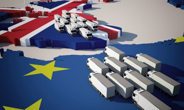 Meat industry proposes new approach to minimise impact on trade with EU